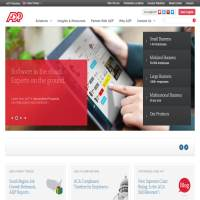 adp payroll reviews