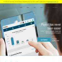 OnPay (by Payroll Center Inc.) image